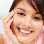 Những nguy cơ về răng miệng khi bạn uống nước ngọt có ga