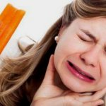 Mẹo chữa răng ê buốt an toàn và hiệu quả tại nhà