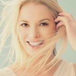 Những nguyên nhân khiến răng bạn lung lay và cách khắc phục