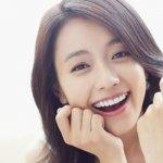 Chữa cười hở lợi nhanh chóng đem lại nụ cười tư tin, duyên dáng
