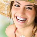 Bạn có thể biết sau bao lâu thì răng implant hết sưng