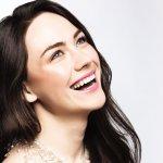 Kỹ thuật niềng răng gián tiếp có tốt không – Nha Khoa JW