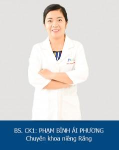 bs-phunog