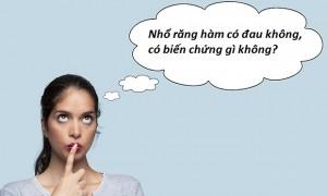 nho-rang-khon-co-dau-khong