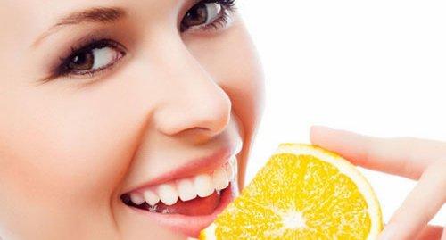 Muốn răng trắng sáng phải làm thế nào