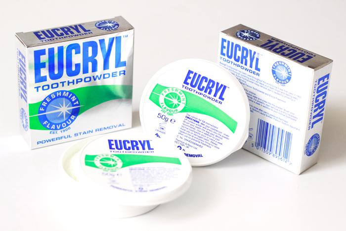 bot-tay-trang-rang-eucryl-tu-my-1390