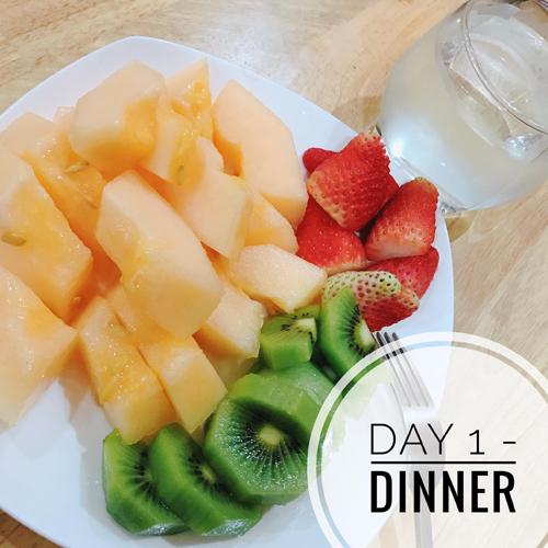 8x-lot-xac-sau-7-ngay-an-theo-che-do-general-motor-diet3
