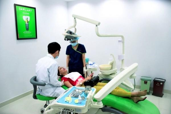 giai-dap-nhung-thac-mac-ve-trong-rang-implant-webtretho-3