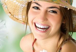 Bạn có thể biết sau bao lâu thì răng implant hết sưng ?