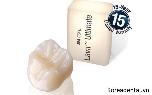 boc-rang-su-lava-3m-co-dau-khong-2
