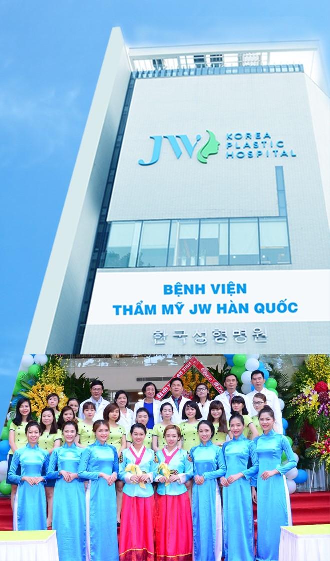 uu-dai-khung-tu-nha-khoa-jw-han-quoc-voi-cac-goi-dicch-vu-rang-mieng