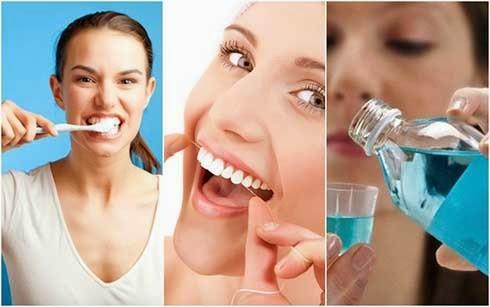 Mẹo trị sâu răng hiệu quả bạn nên biết
