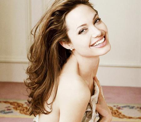 Bạn tự tin tỏa sáng nhờ nụ cười đẹp tự nhiên