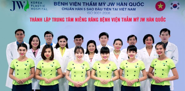 cong-nghe-cay-ghep-implant-nuoc-gia-bao-nhieu-tien