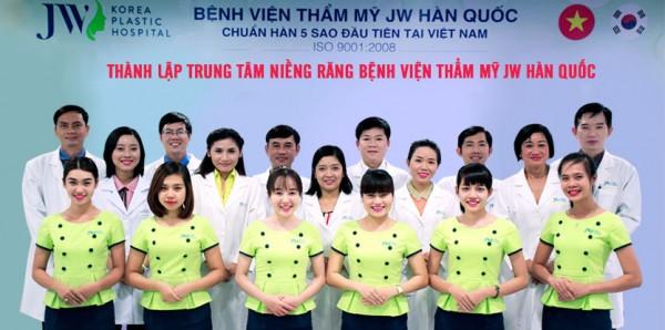 cay-ghep-implant-nuoc-co-gia-bao-nhieu-tien-ban-biet-khong