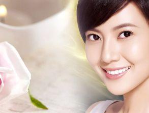 Hiểu đúng về phương pháp bọc răng sứ cho hàm móm