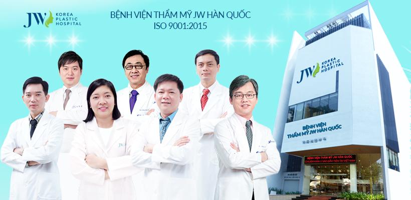 ton-vinh-net-dep-mien-song-nuoc-cung-jw-han-quoc