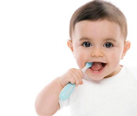 Lười đánh răng dễ mắc những bệnh nguy hiểm gì ?
