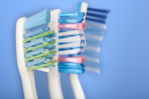 Lựa chọn bàn chải đánh răng như thế nào thì chuẩn
