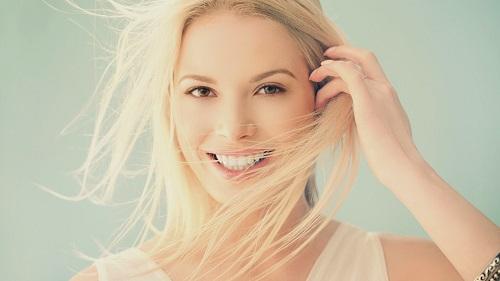 Những nguyên nhân khiến răng bạn lung lay và cách khắc phục hiệu quả