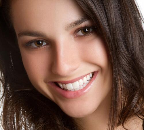 Bạn nên chọn bác sỹ như thế nào để niềng răng đạt hiệu quả tốt