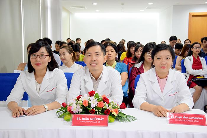 su-kien-nha-khoa-jw-han-quoc-4