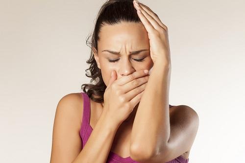 Quy trình điều trị tủy răng như thế nào ?