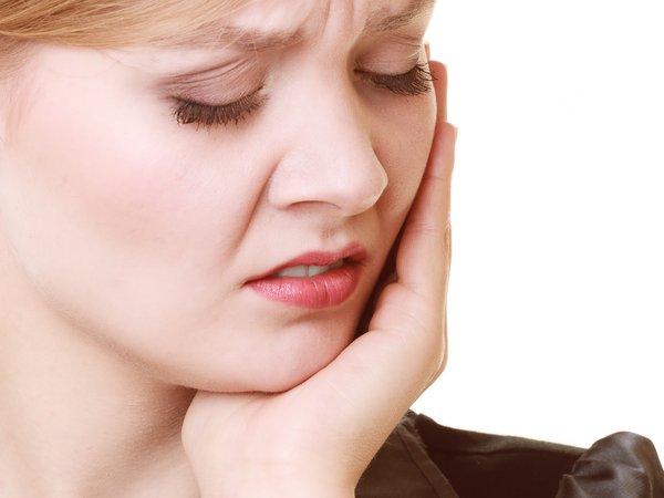 Cách chữa đau răng nhanh không cần thuốc
