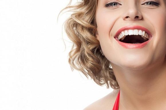 Những trường hợp nào bắt buộc phải nhổ răng