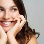 Tẩy trắng răng như thế nào là an toàn hiện nay