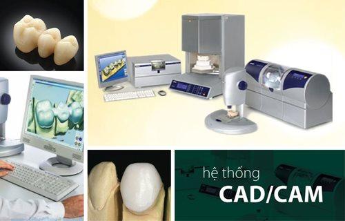 Hệ thống máy móc và trang thiết bị được kiểm định chất lượng bởi Bộ Y tế