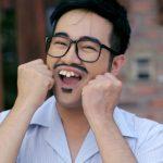 Các dạng răng vẩu thường gặp – điều bạn nên lưu ý