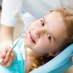 Lấy cao răng cho trẻ em hiệu quả