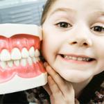 Nha khoa trẻ em – Dịch vụ chăm sóc chất lượng hàng đầu