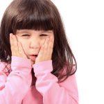 Phòng ngừa viêm nướu răng ở trẻ em hiệu quả