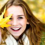 Tẩy trắng răng có tác dụng phụ không?