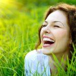 Những cách giữ cho răng trắng sáng cùng nụ cười tự tin