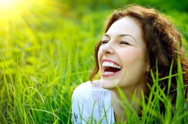 ìm hiểu cách giữ cho răng trắng sáng