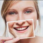 Tư vấn : Có nên bọc răng sứ bị mẻ hay không ?