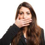 Hôi miệng do sâu răng và cách điều trị tại nhà bạn nên biết
