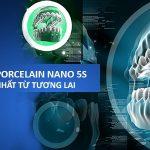 Lý giải sức hút của công nghệ làm răng sứ thẩm mỹ Porcelain Nano 5S tại Nha Khoa JW