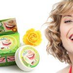 Lưu ý khi sử dụng kem tẩy trắng răng Thái Lan Herbal Clove Toothpaste
