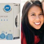 Thuốc tẩy trắng răng Opalesence có hiệu quả không?