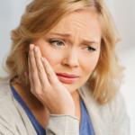 Làm thế nào để hết đau răng nhanh nhất, thưa bác sĩ?