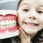#5 cách chữa đau răng cho trẻ em hiệu quả thực hiện ngay tại nhà