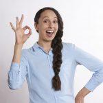 Bọc răng sứ giữ được bao lâu khi lựa chọn dòng sứ Lava 3M?