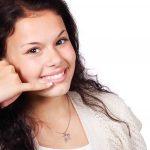 [Giải đáp thắc mắc] Bọc răng sứ sử dụng được bao lâu?