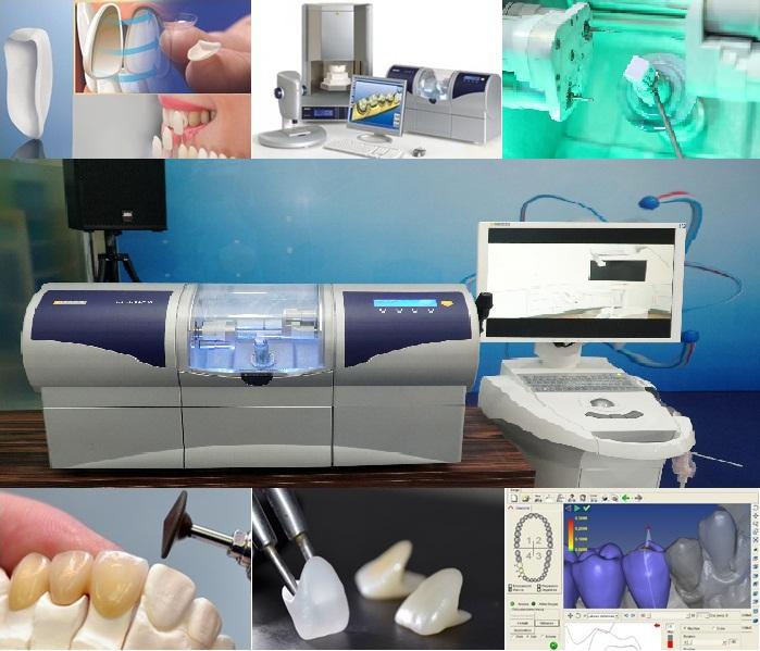 Hệ thống máy móc hiện đại được ứng dụng tại JW
