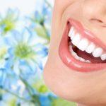 Làm trắng răng bao nhiêu tiền