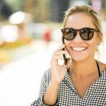 Cách khắc phục tình trạng răng vẩu nhẹ nhanh chóng và hiệu quả